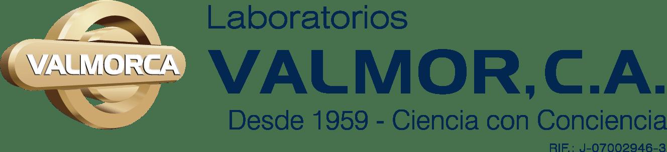 LOGOTIPO INSTITUCIONAL VALMORCA Curvas nuevo